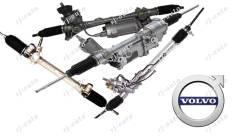 Рулевой вал. Volvo: C30, XC70, S90, S80, XC60, S70, XC90, V90, S60, V40, S40, V70, V60, V50, C70