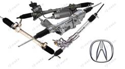 Рулевой вал. Acura: MDX, RDX, CSX, TSX, RL, ZDX Двигатели: J35A3, J35A4, J35A5, J37A1, J35Z6, K24A2, K24Z3