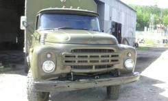 ЗИЛ 431412. Продается грузовик ЗИЛ в Тынде, 6 000куб. см., 5 000кг., 4x2