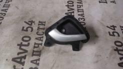 Ручка двери внутренняя. Лада Калина Кросс, 2194 Лада Калина, 2192, 2194 Двигатели: BAZ11186, BAZ21127, BAZ1118350, BAZ21126