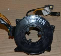 Шлейф-лента air bag SsangYong Actyon, Kyron