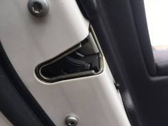 Замок двери. BMW M5, F10 BMW 5-Series, F10