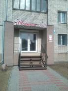 Сдаётся помещение в аренду. 36кв.м., улица Краснознаменная 160, р-н Оазис