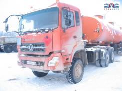 Dongfeng. Седельный тягач Dong Feng DFL 4251, 8 900 куб. см., 10 т и больше