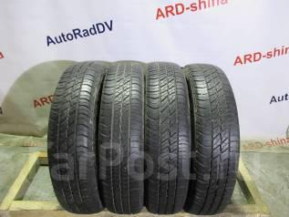 Bridgestone Dueler H/T D684. Грязь AT, 10%, 4 шт