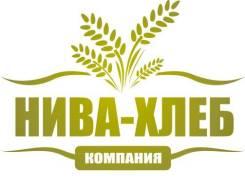 """Торговый представитель. КФХ """"Нива"""". Ул. Агеева 3а"""