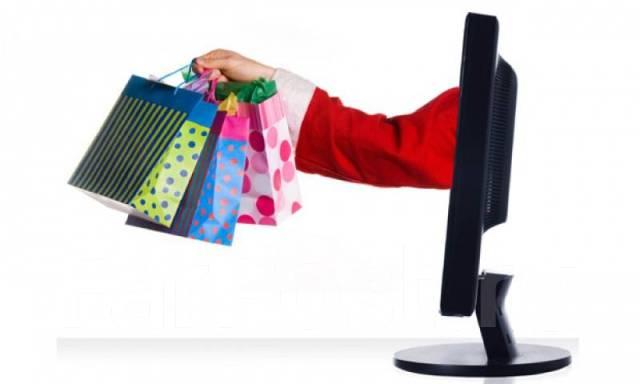 """Курс """"Продвижение и продажи через интернет"""" во Владивостоке"""