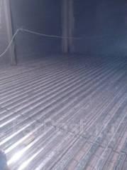 Металлоконструкции, лестницы