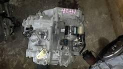 Продается АКПП Honda M7DA