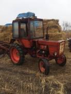 Вгтз Т-25. Продам трактор Т-25( Владимировец)
