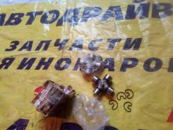Крестовина карданного вала. Honda: Accord, MR-V, Inspire, Lagreat, Vigor, MDX, Elysion, Prelude, Odyssey, Avancier, Legend, Saber, Pilot, NSX, S2000 A...