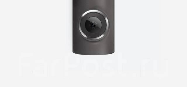 Xiaomi 70 Meters Intelligent Traffic Recorder. Под заказ