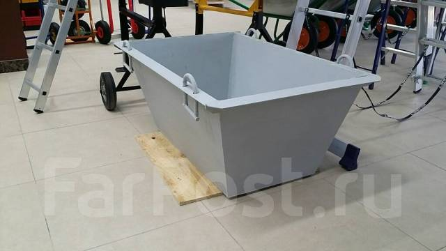 Строительное оборудование для раствора цемент м500 москва доставка