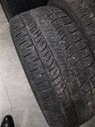 Continental Cross Contact, 245/55 R19