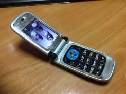 Nokia 6131. Б/у