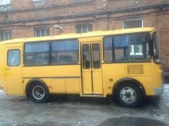 ПАЗ 3205. Продается автобус, 4 699куб. см., 22 места