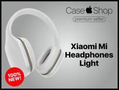 Xiaomi Mi Headphones Light Edition. Под заказ