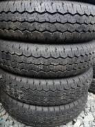 Dunlop. Летние, 2016 год, без износа, 4 шт