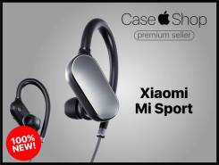 Xiaomi Mi Sport. Под заказ