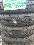 Dunlop SP LT. Летние, 2016 год, без износа, 4 шт