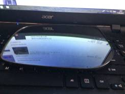 Кнопка обогрева зеркал. Toyota Camry, ACV40, GSV40