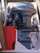 Seanovo. 40,00л.с., 2-тактный, бензиновый, нога S (381 мм), 2018 год год