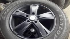 Комплект дисков 5х130 R18
