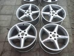 """Audi. 7.0x16"""", 5x112.00, ET35, ЦО 57,1мм."""