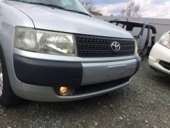Toyota Probox. NCP58, 1NZ