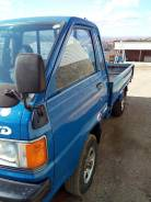 Toyota Town Ace. Продается грузовик TOWN ACE, 2 000 куб. см., до 3 т
