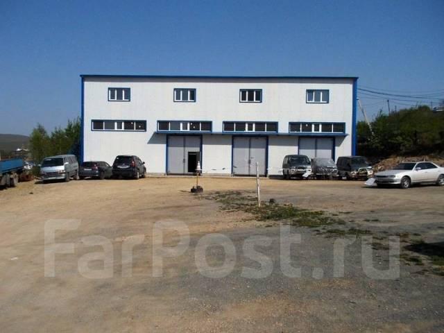 Офис — отличная локация — парковка — круглосуточный доступ. 56кв.м., улица Днепровская 107, р-н БАМ. Дом снаружи