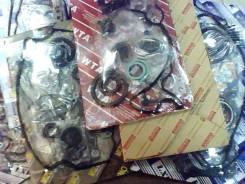 Ремкомплект двигателя. Suzuki Escudo, TA01R, TA01V, TA01W, TD01W Suzuki Vitara, TA01C, TA01V, TA02C, TD02V, TD03V Двигатель G16A
