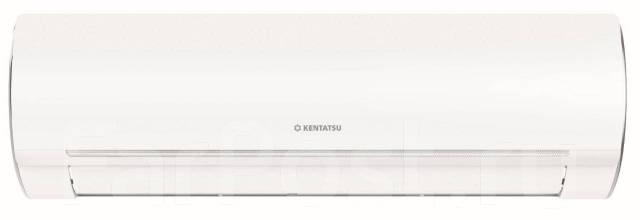 Кондиционер Kentatsu Серия Quantum на площадь 25 кв. м.