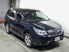 Subaru Forester. автомат, 4wd, 2.0 (148л.с.), бензин, 78 800тыс. км, б/п. Под заказ