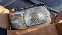 Фара правая Ford Escape / Maverick 2001-2004 г.