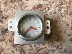 Часы. Mitsubishi Outlander, CU2W, CU4W, CU5W