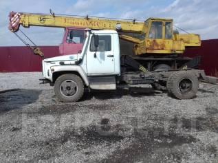 ГАЗ 3309. Продам ГАЗ-3309, 2 000куб. см., 3 000кг.