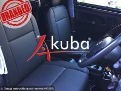 Чехлы на сиденье. Toyota Ractis, NCP120, NSP120