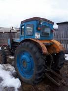 ЛТЗ Т-40АМ. Продам трактор Т-40ам