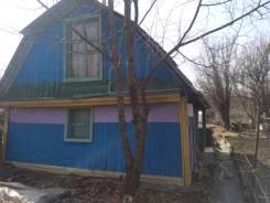 16 км Владивостокского Шоссе Восток! Близко к остановке. Левая сторона. От агентства недвижимости (посредник)