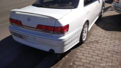 Бампер. Toyota Mark II, GX100, GX105, JZX100, JZX101, JZX105, LX100
