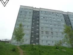 2-комнатная, улица Артековская 7. Пригород, проверенное агентство, 53кв.м. Дом снаружи
