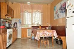 Продам замечательный дом с земельным участком в с. Михайловка. Калининская, р-н с. Михайловка, площадь дома 161кв.м., водопровод, скважина, электрич...