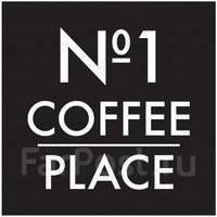 """Официант на Енисейскую. ООО """"Кофе-плэйс"""" Coffee Place №1. Улица Енисейская 23б"""