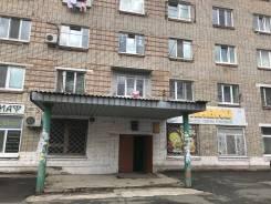 Комната, улица Кирова 1. комсомольская, частное лицо, 18кв.м.