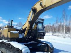Bonny. Excavator CE-400- 6, 2,00куб. м.