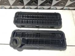 Решетка вентиляционная. BMW 7-Series, F01, F02, F03, F04 BMW 5-Series, E60, E61 Двигатели: N52B30, N55B30, N57D30, N57D30TOP, N63B44, N63B44TU, N74B60...