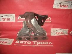 Коллектор выпускной TOYOTA 17141-21090
