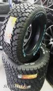 Maxxis Bravo AT-980, 275/65 R17
