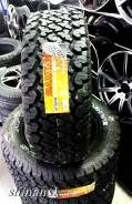 Maxxis Bravo AT-980, 215/70 R16